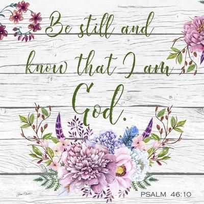 https://imgc.allpostersimages.com/img/posters/garden-florals-bible-verse-a_u-L-Q1CATCD0.jpg?artPerspective=n