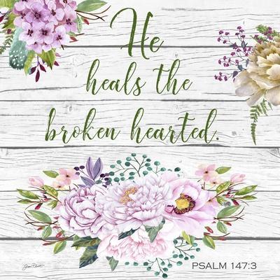 https://imgc.allpostersimages.com/img/posters/garden-florals-bible-verse-b_u-L-Q1CAS2B0.jpg?artPerspective=n