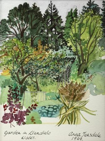 https://imgc.allpostersimages.com/img/posters/garden-in-llandielo-1999_u-L-PJGWSM0.jpg?p=0