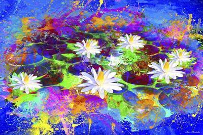 https://imgc.allpostersimages.com/img/posters/garden-of-colors_u-L-Q1CT1NE0.jpg?artPerspective=n