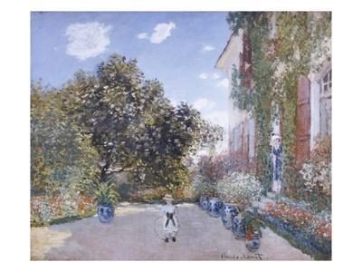 https://imgc.allpostersimages.com/img/posters/garden-of-the-artist-at-argenteuil_u-L-PF8ZSX0.jpg?artPerspective=n