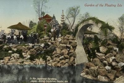 https://imgc.allpostersimages.com/img/posters/garden-of-the-floating-isle-in-the-japanese-gardens-japan-british-exhibition-london-1910_u-L-PQ33Q70.jpg?p=0