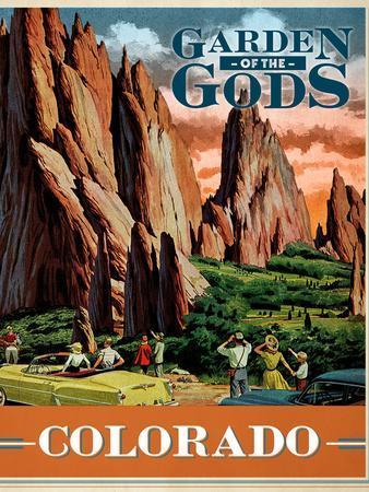 https://imgc.allpostersimages.com/img/posters/garden-of-the-gods_u-L-PYSJLH0.jpg?artPerspective=n