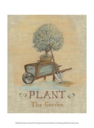 https://imgc.allpostersimages.com/img/posters/garden-series-in-linen-iii_u-L-F6FHRO0.jpg?p=0