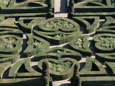 https://imgc.allpostersimages.com/img/posters/gardens-chateau-de-villandry-loire-valley-centre-france_u-L-P1TWQP0.jpg?p=0