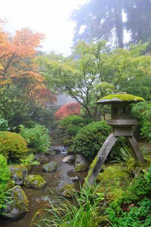 https://imgc.allpostersimages.com/img/posters/gardens-in-the-fog-ii_u-L-Q10PRR30.jpg?p=0
