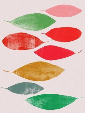 Float 1 by Garima Dhawan