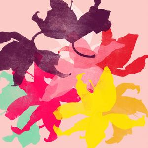 Lily 10 by Garima Dhawan