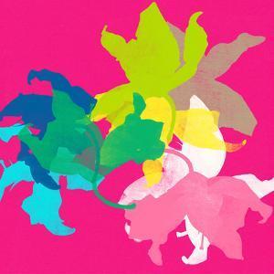 Lily 6 by Garima Dhawan