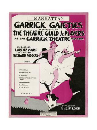 https://imgc.allpostersimages.com/img/posters/garrick-gaieties-show_u-L-PS61UF0.jpg?p=0
