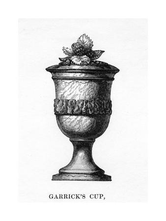https://imgc.allpostersimages.com/img/posters/garrick-s-cup-carved-from-shakespeare-s-mulberry-tree-18th-century_u-L-PTKEAA0.jpg?p=0