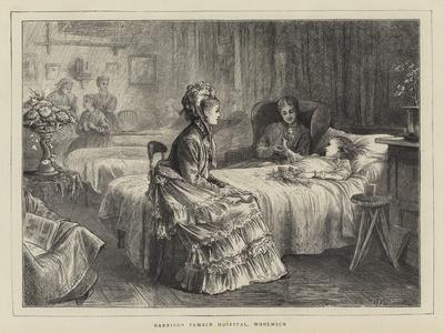 https://imgc.allpostersimages.com/img/posters/garrison-female-hospital-woolwich_u-L-PVM37N0.jpg?p=0