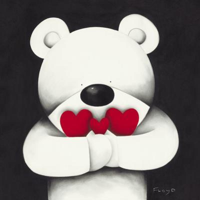 All My Love by Garry Floyd