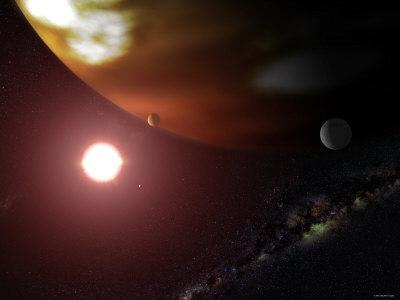 https://imgc.allpostersimages.com/img/posters/gas-giant-planet-orbiting-the-cool-red-dwarf-star-gliese-876_u-L-P23ICG0.jpg?artPerspective=n