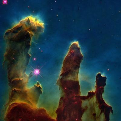 https://imgc.allpostersimages.com/img/posters/gas-pillars-in-the-eagle-nebula_u-L-PZILF00.jpg?artPerspective=n
