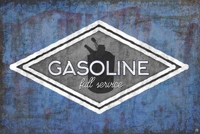https://imgc.allpostersimages.com/img/posters/gasoline_u-L-Q10ZRDZ0.jpg?artPerspective=n