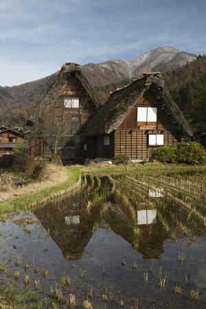 https://imgc.allpostersimages.com/img/posters/gassho-zukuri-folk-houses-ogimachi-village-shirakawa-go-near-takayama-central-honshu-japan_u-L-PWFFMV0.jpg?p=0