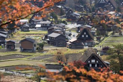 https://imgc.allpostersimages.com/img/posters/gassho-zukuri-folk-houses-ogimachi-village-shirakawa-go-near-takayama-central-honshu-japan_u-L-PWFHMH0.jpg?p=0