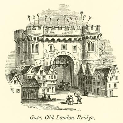 https://imgc.allpostersimages.com/img/posters/gate-old-london-bridge_u-L-PP9U5J0.jpg?p=0