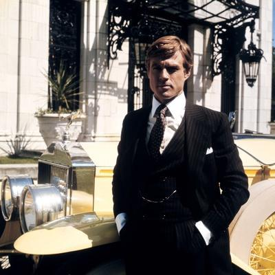 https://imgc.allpostersimages.com/img/posters/gatsby-le-magnifique-the-great-gatsby-by-jack-clayton-with-robert-redford-1974-photo_u-L-Q1C1NUJ0.jpg?artPerspective=n