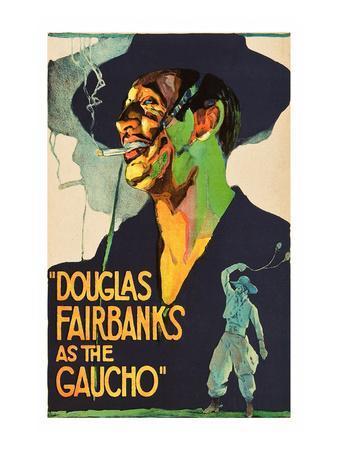 https://imgc.allpostersimages.com/img/posters/gaucho_u-L-PGFI1V0.jpg?artPerspective=n