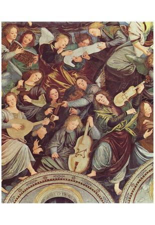 https://imgc.allpostersimages.com/img/posters/gaudenzio-ferrari-musical-angels-art-poster-print_u-L-F59HUO0.jpg?p=0