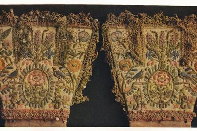 https://imgc.allpostersimages.com/img/posters/gauntlets-of-a-pair-of-gloves-believed-to-have-belonged-to-prince-rupert-c17th-centur_u-L-Q1EF7XO0.jpg?artPerspective=n