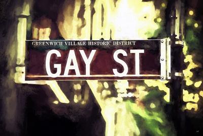 https://imgc.allpostersimages.com/img/posters/gay-street_u-L-Q10ZD9R0.jpg?p=0