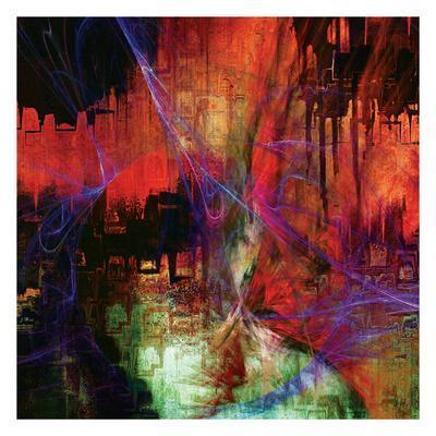 https://imgc.allpostersimages.com/img/posters/gaya-fractal-ii_u-L-F935390.jpg?artPerspective=n