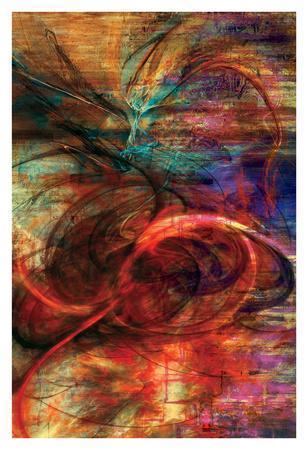 https://imgc.allpostersimages.com/img/posters/gaya-fractal_u-L-F935360.jpg?artPerspective=n