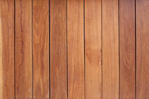 Wood Pattern Texture and Background by geargodz