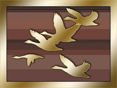 https://imgc.allpostersimages.com/img/posters/geese-in-flight_u-L-Q1CQIW30.jpg?artPerspective=n
