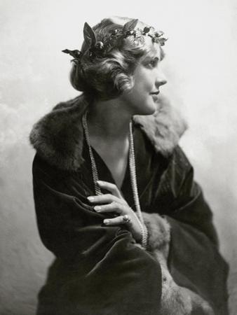 Vanity Fair - December 1920