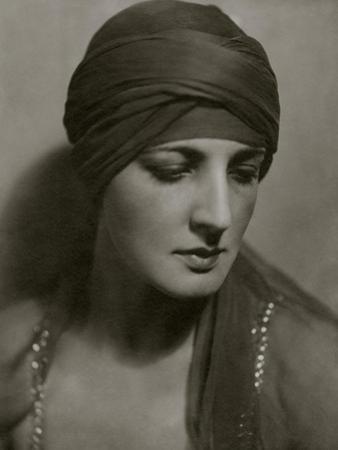 Vanity Fair - January 1920