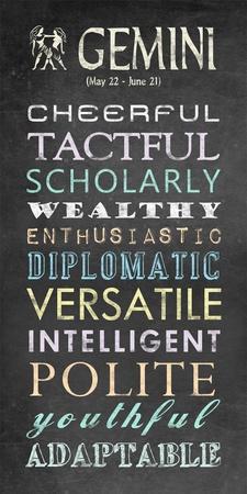 https://imgc.allpostersimages.com/img/posters/gemini-character-traits-chalkboard_u-L-F8M6Q10.jpg?p=0