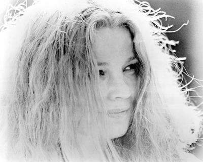 Gena Rowlands - A Woman Under the Influence