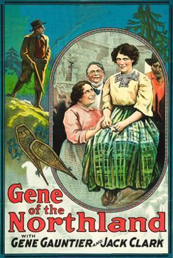 Gene of the Northland