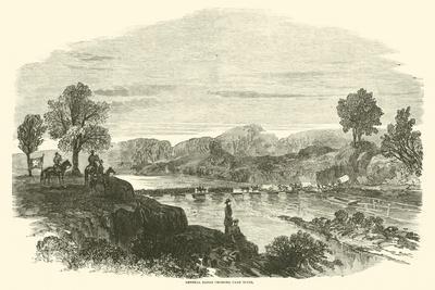 https://imgc.allpostersimages.com/img/posters/general-banks-crossing-cane-river-april-1864_u-L-PPQKCA0.jpg?p=0