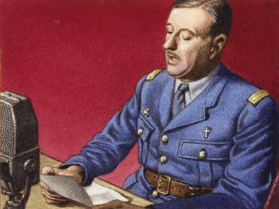 https://imgc.allpostersimages.com/img/posters/general-de-gaulle-broadcasts-to-the-free-french_u-L-PPBL7C0.jpg?p=0