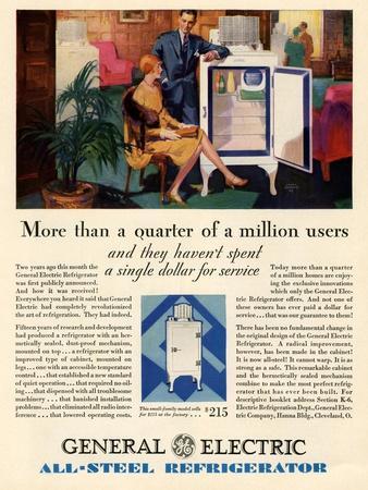 https://imgc.allpostersimages.com/img/posters/general-electric-magazine-advertisement-usa-1920_u-L-P6G2VH0.jpg?p=0