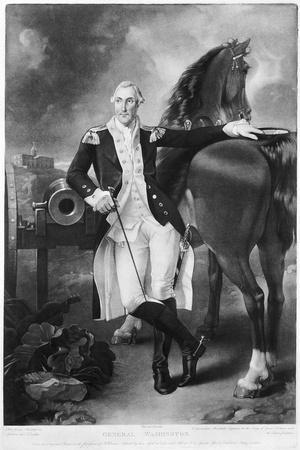 https://imgc.allpostersimages.com/img/posters/general-george-washington-w-horse-painti_u-L-PRHXMO0.jpg?artPerspective=n