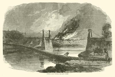 https://imgc.allpostersimages.com/img/posters/general-logan-crossing-the-bayou-pierre-may-1863_u-L-PPQI8N0.jpg?p=0