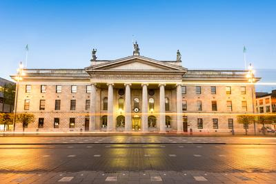 https://imgc.allpostersimages.com/img/posters/general-post-office-building-at-dusk-dublin-county-dublin-republic-of-ireland-europe_u-L-PWFMNI0.jpg?p=0