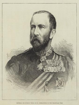 https://imgc.allpostersimages.com/img/posters/general-sir-evelyn-wood-commanding-in-the-transvaal-war_u-L-PVJXAE0.jpg?p=0