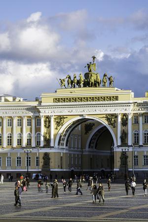 https://imgc.allpostersimages.com/img/posters/general-staff-building-hermitage-square-st-petersburg-russia_u-L-PWFS000.jpg?p=0