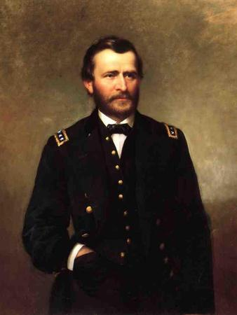 https://imgc.allpostersimages.com/img/posters/general-ulysses-s-grant-1867_u-L-PP9VZS0.jpg?p=0