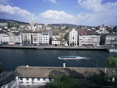 https://imgc.allpostersimages.com/img/posters/general-view-from-lindenhof-zurich-switzerland_u-L-P1TTDW0.jpg?p=0