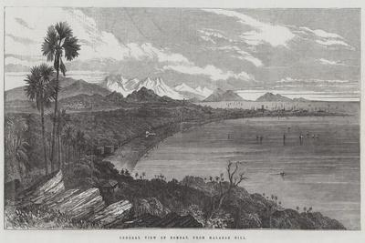 https://imgc.allpostersimages.com/img/posters/general-view-of-bombay-from-malabar-hill_u-L-PUSSNM0.jpg?p=0