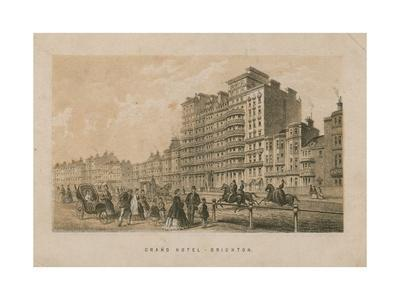 https://imgc.allpostersimages.com/img/posters/general-view-of-the-grand-hotel-in-brighton_u-L-PK2A7P0.jpg?p=0