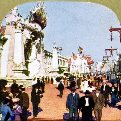 https://imgc.allpostersimages.com/img/posters/general-view-of-the-pike-at-the-world-fair-st-louis-missouri-usa-1904-artist-unknown_u-L-Q1EERG70.jpg?artPerspective=n